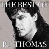 The Best of B. J. Thomas (Rerecorded) by B.J. Thomas