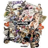 Eurofunk Volume Two - EP by Various Artists