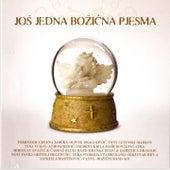 Još Jedna Božićna Pjesma by Various Artists