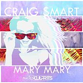 Mary Mary (feat. Culprits) by Craig Smart