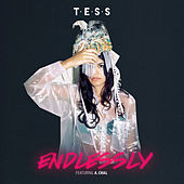 Endlessly by Tess