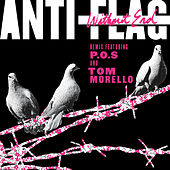 Without End by Anti-Flag