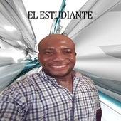 El Estudiante by Wyoming (Latin)