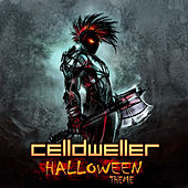 Halloween Theme by Celldweller