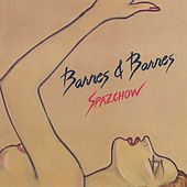 Spazchow by Barnes & Barnes