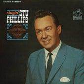 Singin' Stu Phillips by Stu Phillips