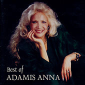 Best of Adamis Anna by Various Artists