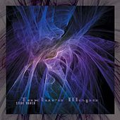 Texture Maps: The Lost Pieces Vol. 3 by Steve Roach