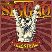 Rockteño by Various Artists