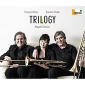 Trilogy by Francois Killian