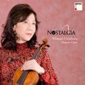 Nostarugia by Makoto Ueno