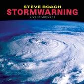 Stormwarning by Steve Roach