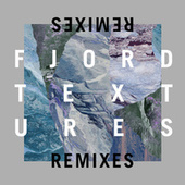 Textures Remixes by Fjord