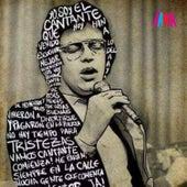 Fania's Best by Hector Lavoe