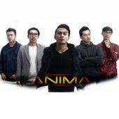 Aku Tercipta by Anima