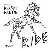 Ride by Dubfire