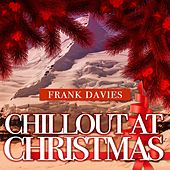 Chillout at Christmas by Francesco Demegni