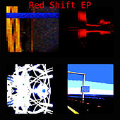 Red Shift EP by Blancmange