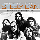 Transmission Impossible (Live) von Steely Dan