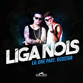 Liga Nois by Lil One