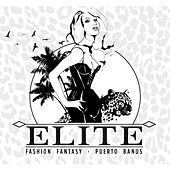 Elite   Fashion Fantasy by Various Artists