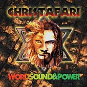 Word Sound & Power by Christafari