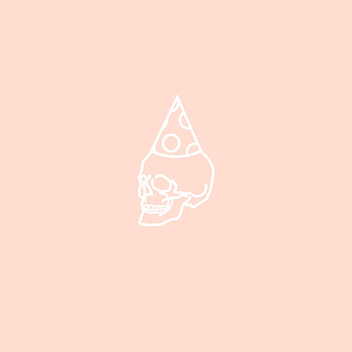 Oh No (Radio Edit) by Bring Me The Horizon
