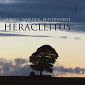 Heracleitus by Various Artists