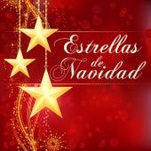 Estrellas de Navidad by Various Artists
