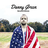 Second Chances by Danny Green