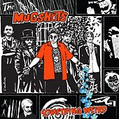 Something Weird by The Mugshots