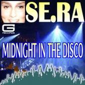 Midnight in the Disco by Sera