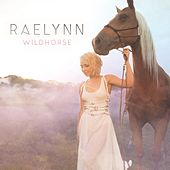 Insecure by RaeLynn
