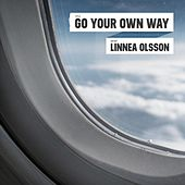 Go Your Own Way by Linnea Olsson