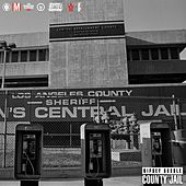 County Jail by Nipsey Hussle