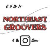 C U Do It 4 daGram by Northeast Groovers