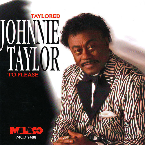Taylored to Please by Various Artists