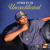 Unconditional by Stretch