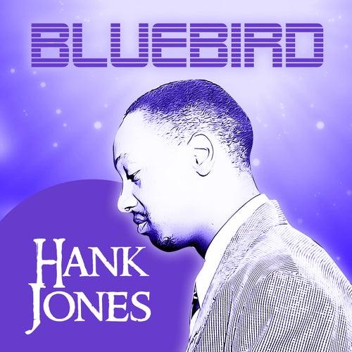 Bluebird by Hank Jones