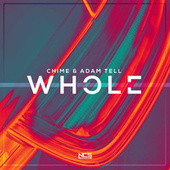 Whole by Chime