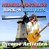 Nederlandstalige Rock 'N Roll Hits by Various Artists