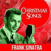 Christmas Songs by Frank Sinatra