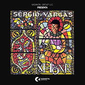 Por H o por R by Sergio Vargas