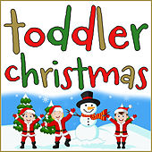 Toddler Christmas by Various Artists