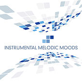 Instrumental Melodic Moods by Various Artists