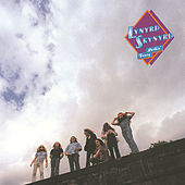 Nuthin' Fancy by Lynyrd Skynyrd