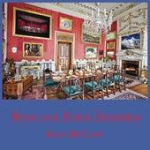 Music for Public Ensemble by Sean McCann