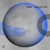 Awayaway / Weaver's Cave Remixes by Various Artists