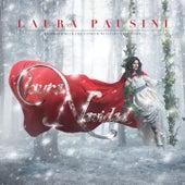 Laura Navidad by Laura Pausini