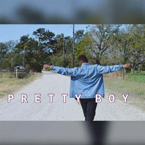 Pretty Boy by Majesty